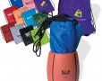 Bags - In a Bottle or Can Cooler | Barmitzvah.com