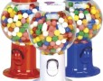 Candy/Gumball Dispensers | Barmitzvah.com