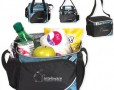 Coolers & Lunchbags | Barmitzvah.com