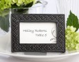 Place Card Holders | Barmitzvah.com