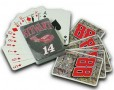 Playing Cards | Barmitzvah.com