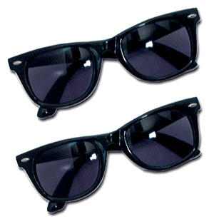 d93e725dd332 Blues Brothers Sunglasses Party Favor    SPECIAL PRICING   . Blues Brothers Sunglasses  Party Favor ...