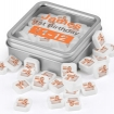 Custom Printed Picture Mints Party Favor ***SPECIAL PRICING*** | Barmitzvah.com