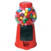 Large Plastic Gumball Machine-Empty Party Favor*SPECIAL PRICING* | Barmitzvah.com