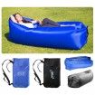 Inflatable Air Lounge Chair Party Favor ***SPECIAL PRICING*** | Barmitzvah.com