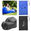 Inflatable Air Chair Party Favor ***SPECIAL PRICING*** | Barmitzvah.com