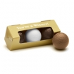 You're A Winner Chocolate Golf Ball 3-Pack Party Favor | Barmitzvah.com