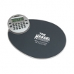 Ergonomic Mousepad W/Calculator Party Favor**SPECIAL PRICING** | Barmitzvah.com