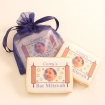 Imprinted Shortbread Cookies Party Favor | Barmitzvah.com