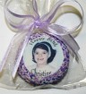 Picture Perfect Oreo W/Ribbon Party Favor | Barmitzvah.com