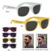Color Changing Sunglasses Party Favor ***SPECIAL PRICING*** | Barmitzvah.com