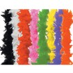 Deluxe Feather Boa Party Favor ***SPECIAL PRICING*** | Barmitzvah.com