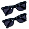 Blues Brothers Sunglasses Party Favor ***SPECIAL PRICING*** | Barmitzvah.com