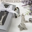 Eiffel Tower Key Chain Party Favors | Barmitzvah.com