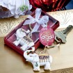 Majestic Elephant Key Chain Party Favors | Barmitzvah.com