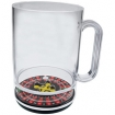Compartment Mug Party Favor ***SPECIAL PRICING*** | Barmitzvah.com