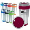 Travel Tumbler Party Favor ***SPECIAL PRICING*** | Barmitzvah.com