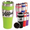 Silver Streak Tumbler Mug Party Favor ***SPECIAL PRICING*** | Barmitzvah.com