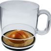 Nothin' But Net Compartment Mug Party Favor ***SPECIAL PRIC | Barmitzvah.com