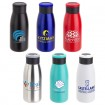 Convertible Bottle and Tumbler Party Favor***SPECIAL PRICING*** | Barmitzvah.com