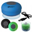 Water Resistant Bluetooth Speaker Party Favor**SPECIAL PRICING** | Barmitzvah.com