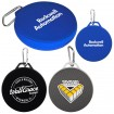 Fabric Bluetooth Speaker Party Favor ***SPECIAL PRICING*** | Barmitzvah.com
