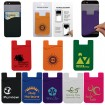Cell Phone Card Holder Party Favor***SPECIAL PRICING*** | Barmitzvah.com