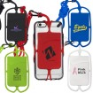 Strappy Phone Holder Party Favor ***SPECIAL PRICING*** | Barmitzvah.com