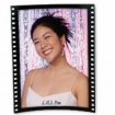 Vertical Filmstrip Picture Frame Party Favor ***SPECIAL PRICING* | Barmitzvah.com
