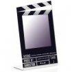 Clapboard Picture Frame Party Favor ***SPECIAL PRICING*** | Barmitzvah.com