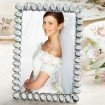 Bling Picture Frame Party Favors | Barmitzvah.com