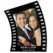 Curved Filmstrip Frame Party Favor ***SPECIAL PRICING*** | Barmitzvah.com