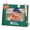 Baseball 3d Flexi Pals Frame Party Favor ***SPECIAL PRICING*** | Barmitzvah.com