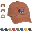 Washed Cotton Twill Cap Party Favor ***SPECIAL PRICING*** | Barmitzvah.com