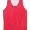 Mesh Reversible Tank Party Favor | Barmitzvah.com