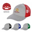 Lightweight Polyester Dry Cap Party Favor ***SPECIAL PRICING*** | Barmitzvah.com