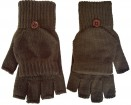 Fingerless Gloves Party Favor ***SPECIAL PRICING*** | Barmitzvah.com