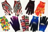 Image Texting Gloves Bar Mitzvah Favor***SPECIAL PRICING*** | Barmitzvah.com