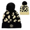 Flat Bill Trucker Cap Party Favor ***SPECIAL PRICING*** | Barmitzvah.com