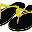 Flip Flops Party Favor ***SPECIAL PRICING*** | Barmitzvah.com