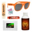 Hangover Kit Party Favor ***SPECIAL PRICING*** | Barmitzvah.com