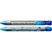 Greeting Pen Party Favor | Barmitzvah.com