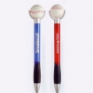 Baseball Stress Ball Pen Party Favor ***SPECIAL PRICING*** | Barmitzvah.com