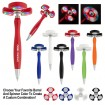 Light Up Spinner Pen Party Favor ***SPECIAL PRICING*** | Barmitzvah.com