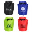 Waterproof Gear Bag Party Favor ***SPECIAL PRICING*** | Barmitzvah.com