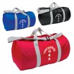 Barrel Duffel Bag Party Favor ***SPECIAL PRICING*** | Barmitzvah.com