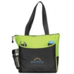 Transport It Tote Bag Party Favor  | Barmitzvah.com