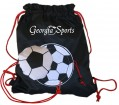 Soccer Morph Sac Party Favor ***SPECIAL PRICING*** | Barmitzvah.com