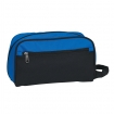 Toiletry Bag Party Favor ***SPECIAL PRICING*** | Barmitzvah.com