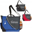 Slalom Messenger Bag Party Favor ***SPECIAL PRICING*** | Barmitzvah.com